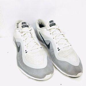 Nike Shoes - Nike Flex TR 6 Trainers, Running Women's size 7